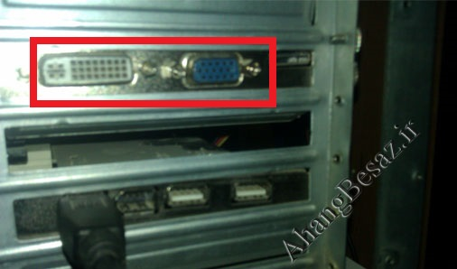 http://up.ahangbesaz.ir/view/1702452/Amozesh_Nasb_Do_Monitor_Be_Yek_keys_Studio2.jpg