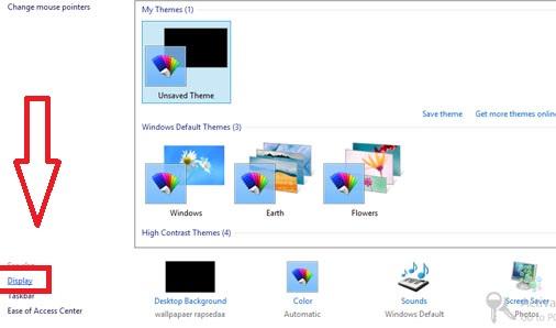 http://up.ahangbesaz.ir/view/1702491/Amozesh_Nasb_Do_Monitor_Be_Yek_keys_Studio5.jpg