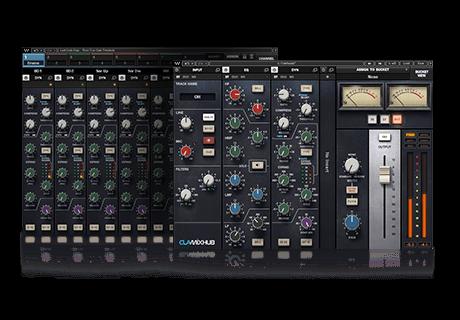 دانلود رایگان آخرین نسخه پکیج پلاگین Waves Complete v2019.02.14 Incl Emulator-R2R